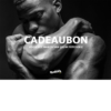 Cadeaubon 2019vk